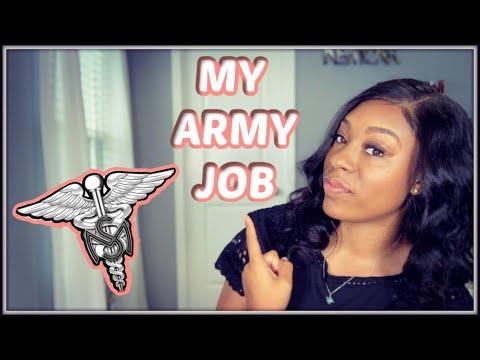 u.s.-army-medical-service