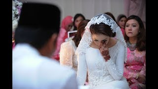 Download Video Kamar Pengantin Baru Di Perkosa 2018 MP3 3GP MP4