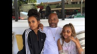 Dame Dash ' I don't want my DAUGHTER to go to COLLEGE to learn how to have a BOSS '