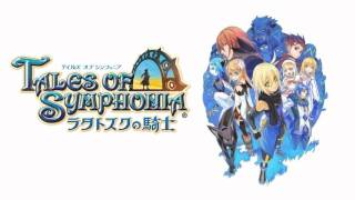 Tales of Symphonia Dawn of the New World Music {EXTENDED} - Full Force!