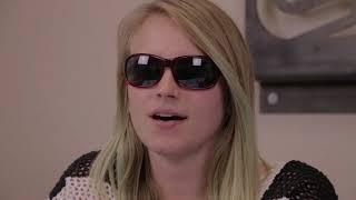 cfefe7e7ef1d5 5 Best Costa Women s Sunglasses