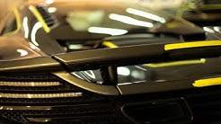 Super Car Auto Detailing by Vivë: Auto Finishing & Detailing of Houston, Texas