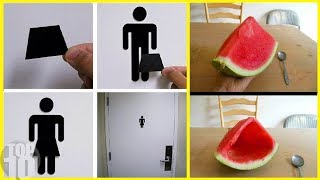 12 Best Pranks People Have Pulled! (Hilarious)