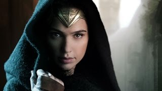 Soundtrack Wonder Woman (Theme Song)   Music Wonder Woman (2017)