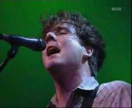 05 - Jimmy Eat World - Clarity Live