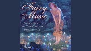 The Nutcracker Suite, Op. 71a: V. Arab Dance