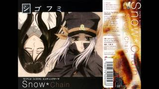 No Copyright Infringement intended* *I Do Not Own the song. All Rights go to their respective owners* Title: Shigofumi - ED Chain OST OST Type: Animes Artist: ...