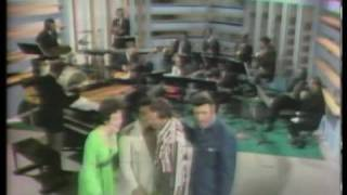 Watch Jerry Lee Lewis This Land Is Your Land video