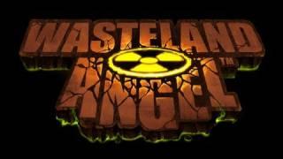 Wasteland Angel: Teaser Trailer