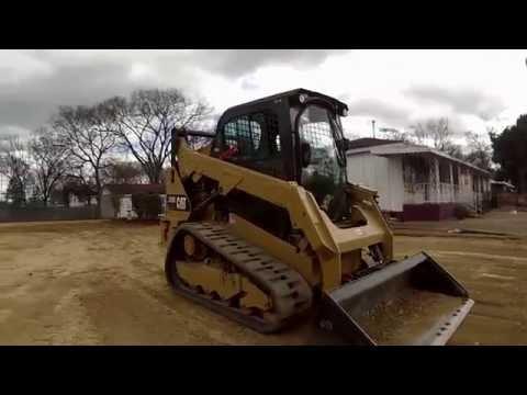 Empowering Collegeville through Neighborhood Renewal (CGI America 2016)