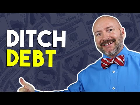 Proven 11-Week Debt Payoff Plan 🏆 [Step-by-Step]