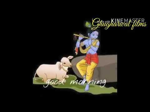 Mandir Lagi Roshni Bhujao Kese   मेरा रुठ गया सांवरा मनाऊ कैसे   