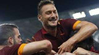 Video Gol Pertandingan AS Roma vs CSKA Moskva