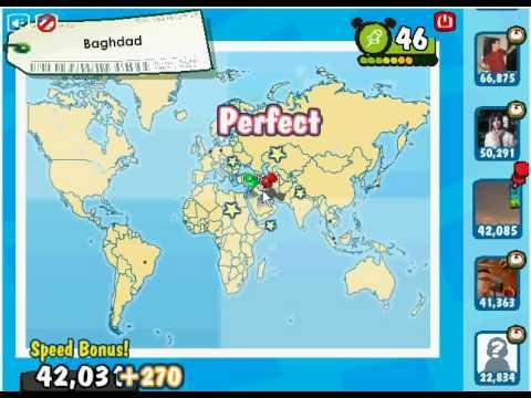 Geo challenge 87114 game 810 city blitz 23582 35 0 youtube geo challenge 87114 game 810 city blitz 23582 35 0 gumiabroncs Images