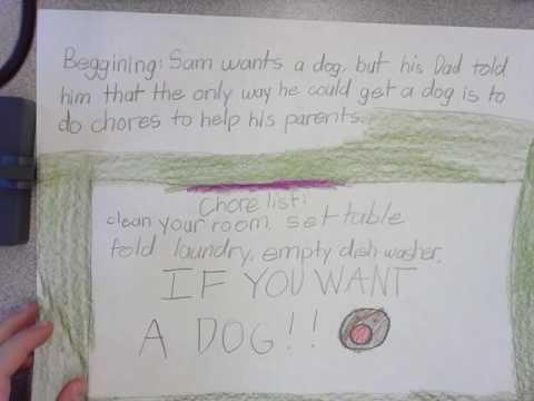 Isabel bad dog dodger