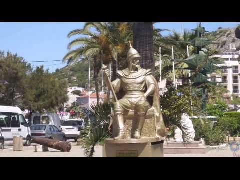 izmir turkey tour
