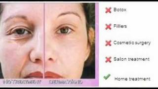 Amazing Home Face Lift Product Thumbnail