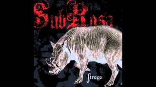 SubRosa - Self-rule