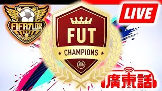 league 4u