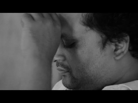 The Journey of an Ambedkarite Teacher: Anoop Kumar