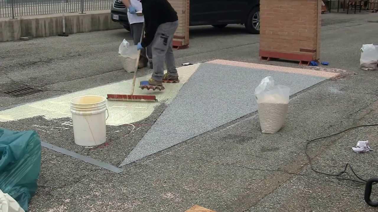 pavimento natura adtex soluzioni carrabili di arredo