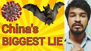 China's Biggest Lie? | Tamil | Madan Gowri