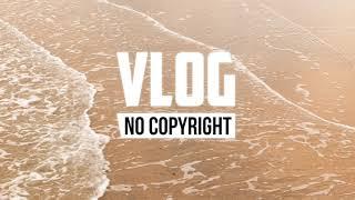 Lichu - Bliss (Vlog No Copyright Music)