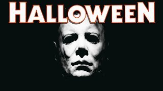 halloween-is-the-only-movie-that-still-scares-me