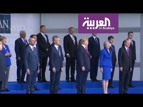 هل تخسر تركيا واشنطن من أجل روسيا؟  - نشر قبل 9 ساعة