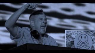 Fatboy Slim – Live @ Music is Revolution, Week 9 Space, Ibiza – 09 AUG 2016