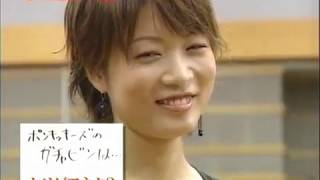 秋葉カンペーさん #19 森下千里 渋谷飛鳥 安めぐみ(後編)は時間が長い...