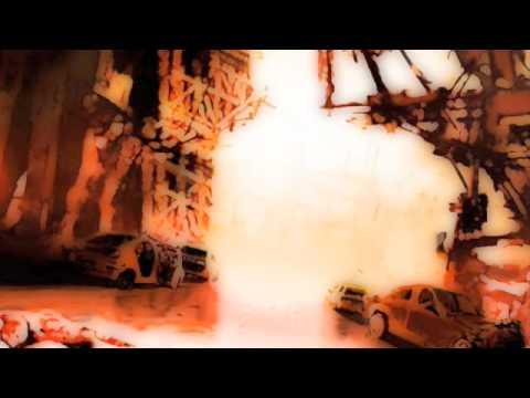 Hypnogaja - #07 Kill The Humans (from The New Album Truth Decay)