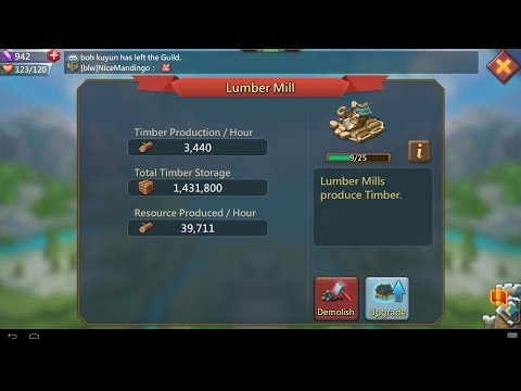 [Rbn] Hyper Farm Guide (All Hypers Included)