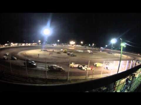 sportmods main 3 14 14 Cardinal Speedway