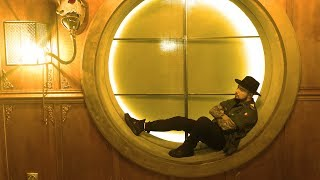 F.Charm - Cum rămâne cu mine? (Videoclip Oficial)