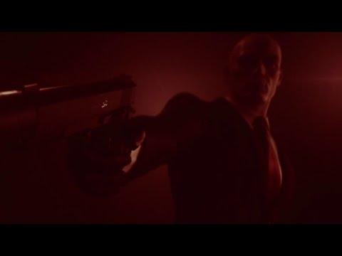 Hitman - Official Trailer - E3 2015