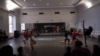 Baixar Bohemian Rhapsody - Marymount Manhattan College (Comp 1 Final Study)