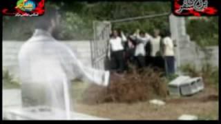 Repeat youtube video Barzakh Ka Safar (Part 1)