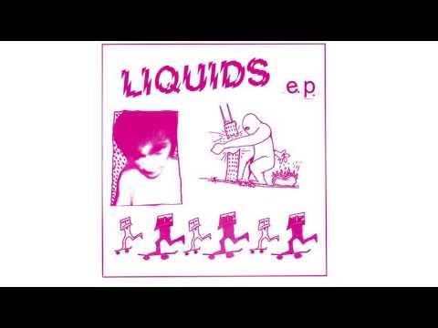 liquids---e.p.