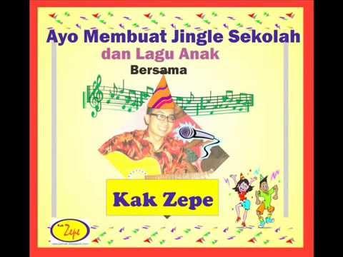kak-zepe-lagu-anak-indonesia-(cara-download-mp-3-lagu-anak-anak-paud-dan-tk-)