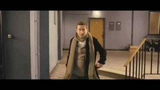 Ирония судьбы:Продолжение (трейлер)