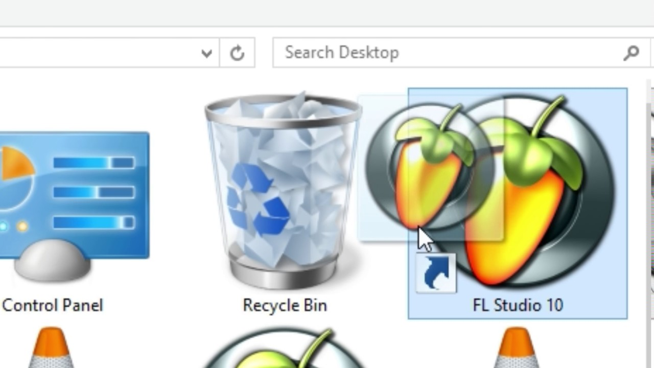 How to fix the Annoying FL Studio Automation Glitch