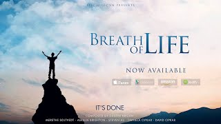 Epic Music VN - It's Done (ft. Merethe Soltvedt) | Breath of Life - Available for purchase now!