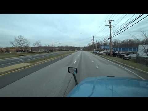 3726 Jessup, Maryland Full HD