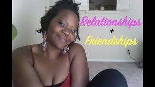 What We Can All Learn From Our Failed Relationships ♥    Divine Femme Vlogs