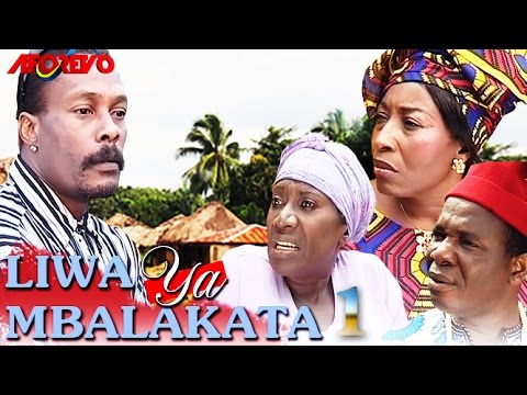 2016 nouveau film nigerian en lingala liwa ya mbalakata 1 youtube. Black Bedroom Furniture Sets. Home Design Ideas