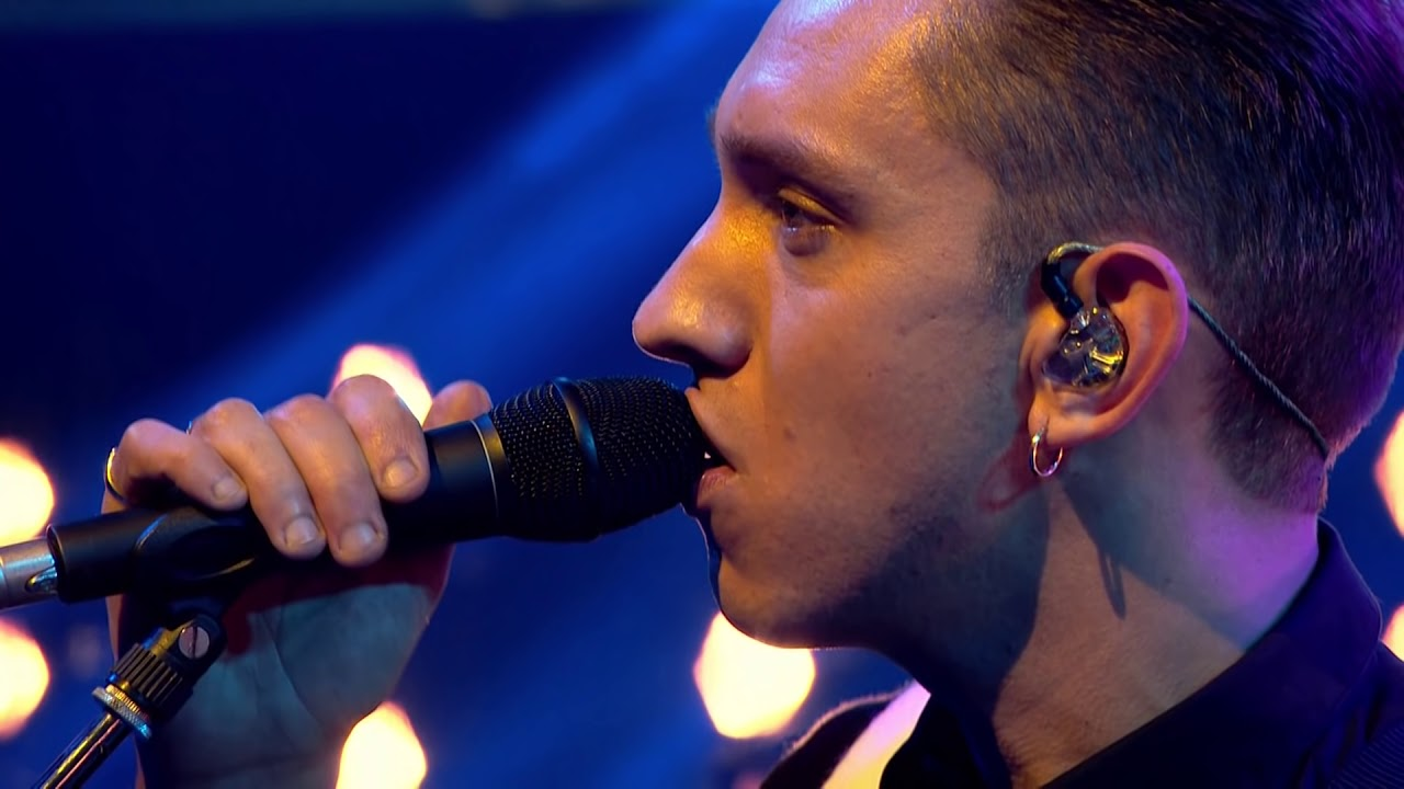 the-xx-on-hold-mercury-prize-performance-the-xx