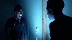 JUFU - Who R U (Official Video)