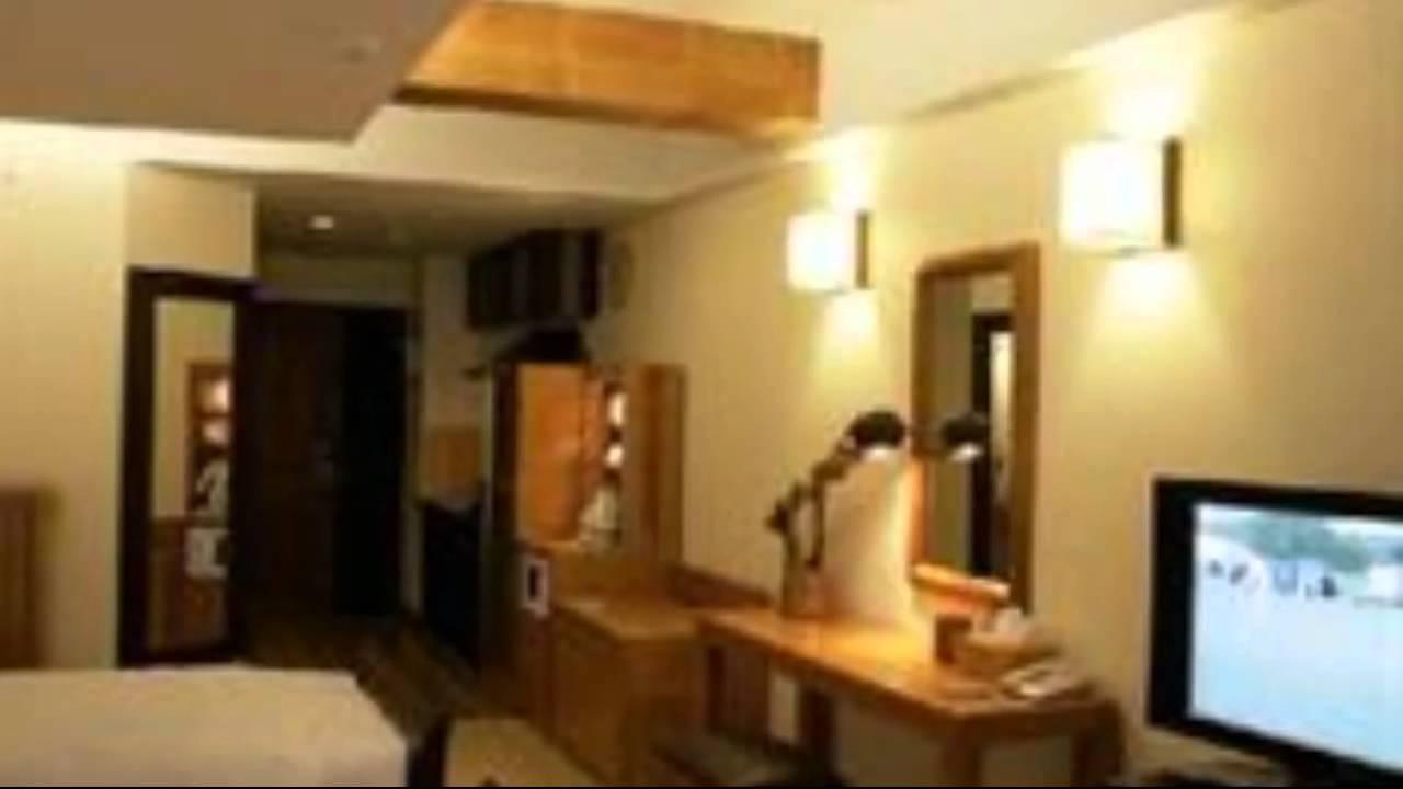 gerard habitat hotel chiang mai youtube rh youtube com