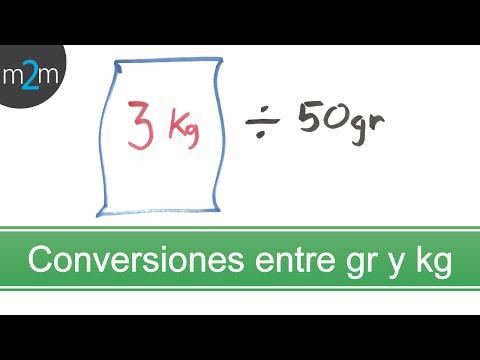 conversiones-unidades-de-masa-│problema-1